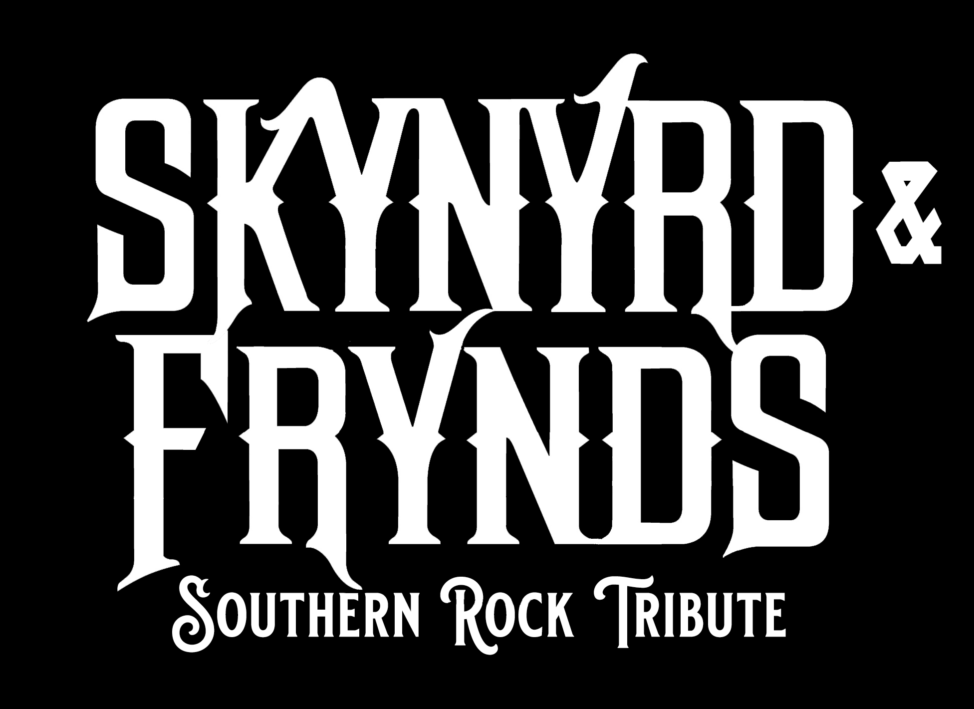 SouthBound and Company Skynyrd and Frynds Tribute