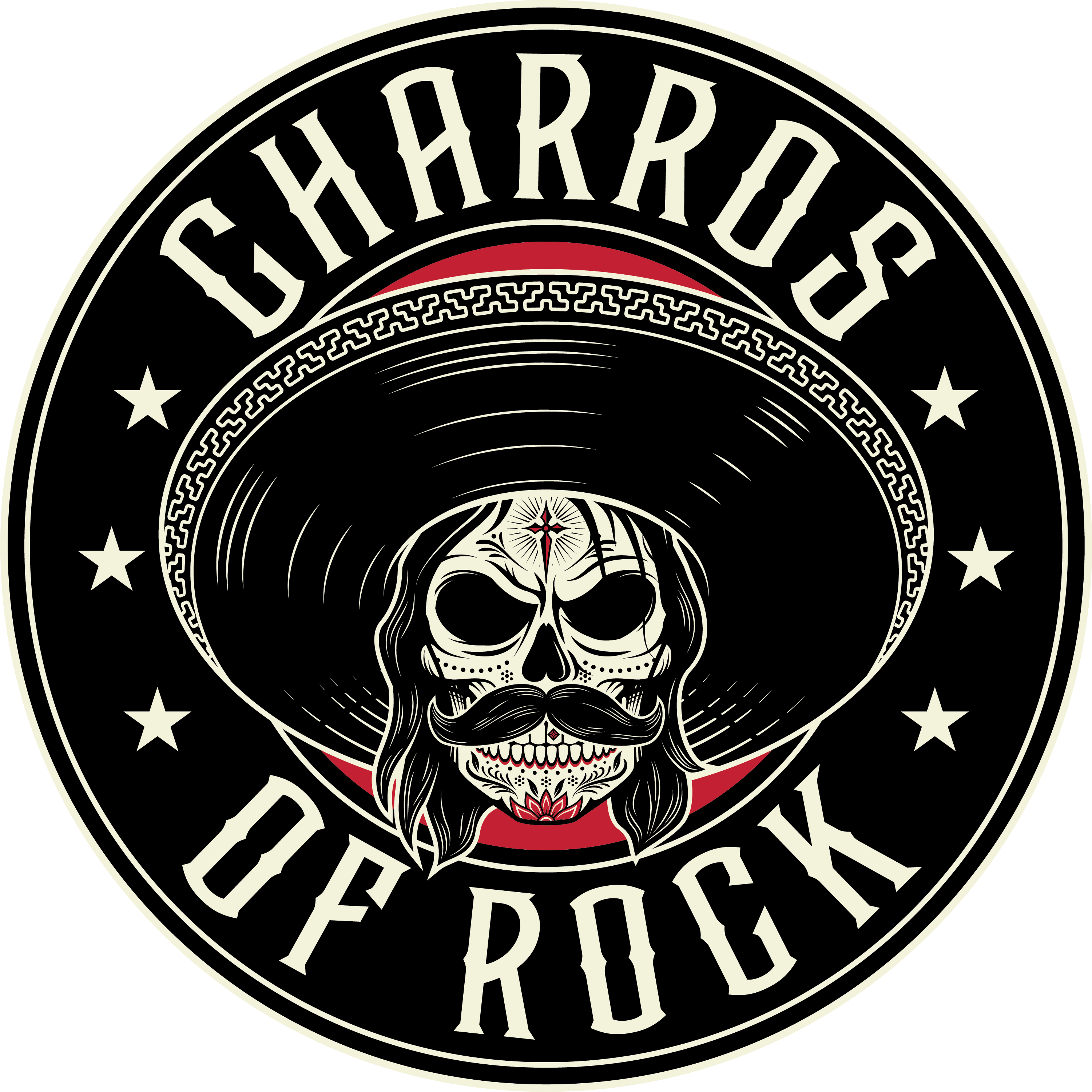 Charros of Rock