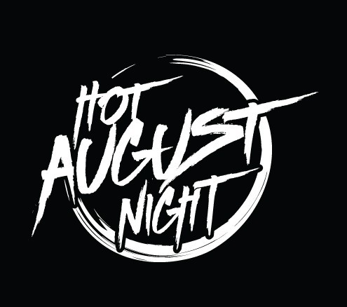 Hot August Nights - A Tribute to Neil Diamond