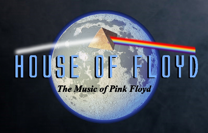 HOUSE OF FLOYD