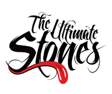 The Ultimate Stones