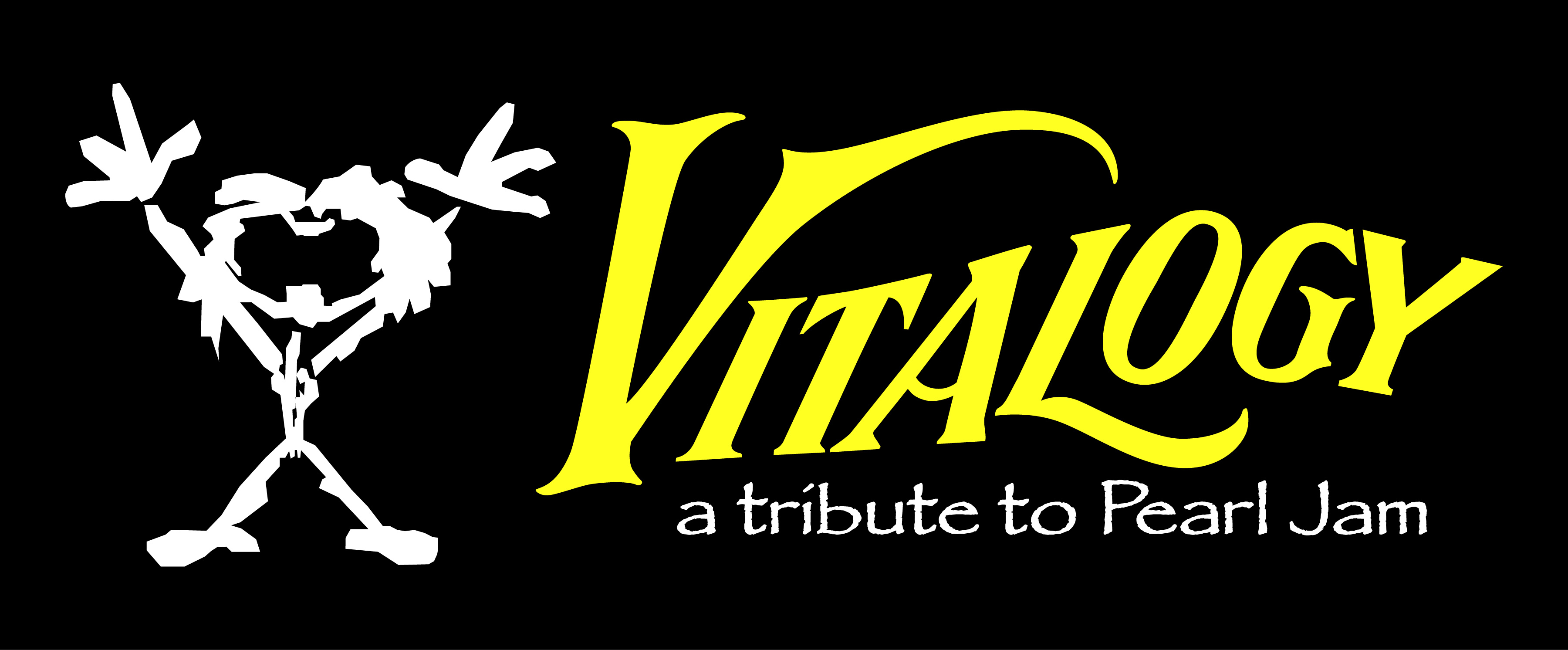 Vitalogy a Tribute to Pearl Jam