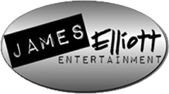 James Elliott Entertainment